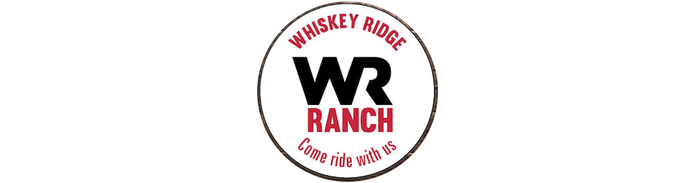 Whiskey Ridge Ranch